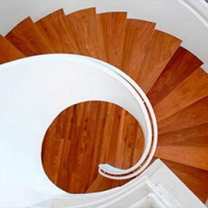 escada-cumaru-10