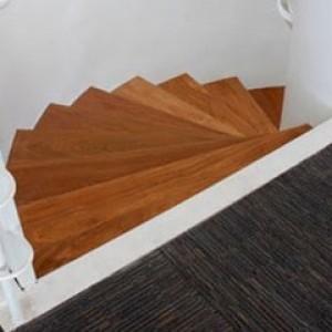 escada-cumaru-2