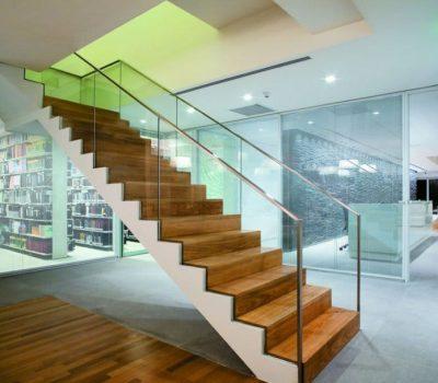 escada-cumaru-5