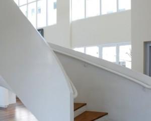 escada-cumaru-7