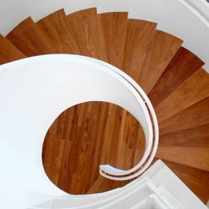 escada-cumaru-9