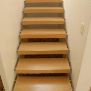 escada-peroba-clara-1